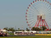 Sport Giappone Formula (2-5 Ottobre 2014) #SkyMotori