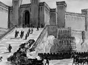 Archeologia Fantastico: Stapledon Mito Cinque Soli