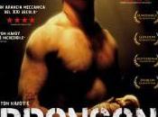 Bronson, pazza storia carcerato celebre d'Inghilterra