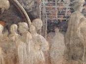 Simbolismo religioso vino nella storia: parte Cristianesimo).