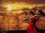 Violini d'autunno