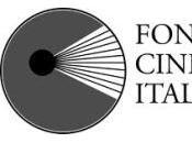 """INAIL Direzione Regionale Lombardia """"Fondazione Cineteca Italiana"""", spettacolo della sicurezza"""""""