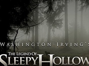 Washington IRVING: Legend Sleepy Hollow AUDIOBOOK FREE Amazon.com