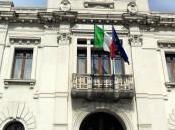 Reggio Calabria, presentate liste sostegno nove aspiranti sindaci. vota Ottobre