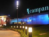 concerti gratuiti Centro Campania ottobre novembre