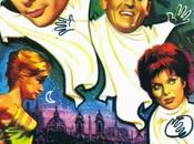 Fantasmi Roma Fiaba surreale degli anni