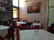 Ristorante Pizzeria Bassa Margotti Casalecchio Reno (BO)