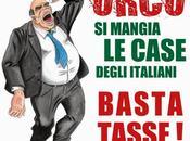 tasse sulla casa hanno ucciso l'Italia!