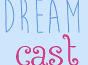 "Dreamcast ""Anna French Kiss"" Stephanie Perkins"