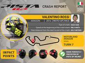 PistaGP Valentino Rossi Aragon 2014