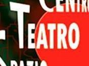 Giorgio Cremano: nuova stagione Centro Teatro Spazio
