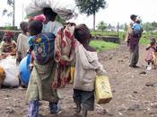 R.D.del Congo /Contraddizioni tutte africane ricerca della verità vera