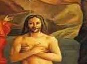validità sacramenti dell'ordine della cresima dopo 1968 parte)