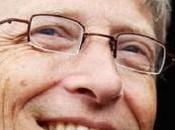 Anche Bill Gates pensa Apple 'Fantastico'|Video