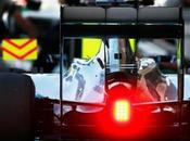 Giappone. Rosberg nelle ultime libere, crash Hamilton
