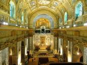 secondo posto musei visitati Italia, Campano