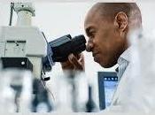 Enterovirus D68, sarà nuovo virus mortale?