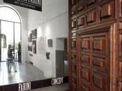 """Seconda Mostra Collettiva """"Arte Palazzo"""": magia alchimia artistica ottobre novembre 2014, Bologna"""