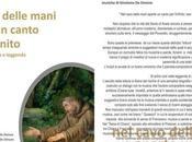 Francesco musica frontiera: anni Konsequenz alla Galleria Toledo