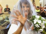 Elisabetta Canalis Brian Perri: sposalizio nullo vizio?