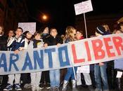 """Visioni Fuori Raccordo: """"Buongiorno, Taranto"""" Paolo Pisanelli"""