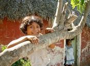 Consigli vuole insegnare Messico