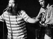Grandi Blues Rock: Canned Heat Fleetwood
