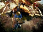 """""""Tartarughe Ninja"""": Happy Together..."""