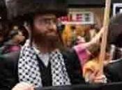 Come Israele mette tacere dissenso