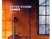 "Recensione: ""Agnes"" Peter Stamm"