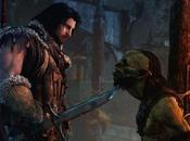 Digital Foundry analizza versioni PlayStation Xbox Terra Mezzo: L'Ombra Mordor Notizia