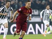 Serie Juventus Roma (diretta Sport Premium Calcio)
