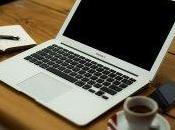 Cosa scrivere lettera cercare lavoro