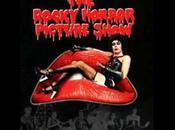 celebra anni Rocky Horror Picture Show