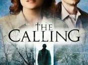 Calling 2014