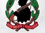 Trattativa Sabina Guzzanti 2014