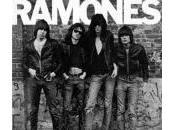 Ramones: Fast, Rock Furious