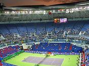 Tennis, World Tour Masters 1000 Shanghai 2014 Sport