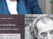 """""""Giuseppe Berto. necesidad contar"""""""