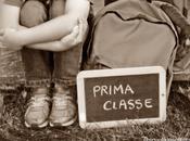 idee migliorare scuola nostri figli