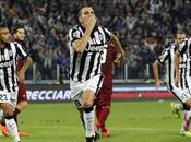Leonardo Bonucci godere Juventus Stadium polemiche