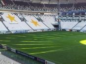Sfida vertice, Juventus-Roma: precedenti, statistiche curiosità