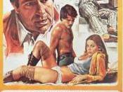 Romanzo popolare Mario Monicelli,1974