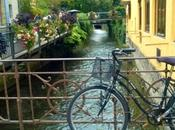 Pictures: Annecy, oltre foto