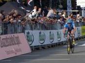 ottobre, 108° Giro Lombardia Como Bergamo conclude stagione 2014 delle grandi gare ciclistiche