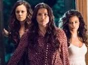 """""""Witches East End"""": scoop sulla morte [spoiler], twist Ingrid, viaggio Wendy molto altro ancora"""
