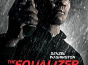 Equalizer Vendicatore, nuovo Film Denzel Washington