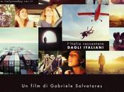 Italy day, giorno italiani Gabriele Salvatores (2014)