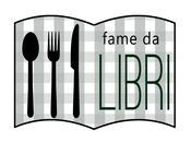 """Fame Libri. Luisona (tratto """"Bar Sport"""" Stefano Benni)"""