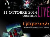 Odysséas: Syndone concerto Torino!